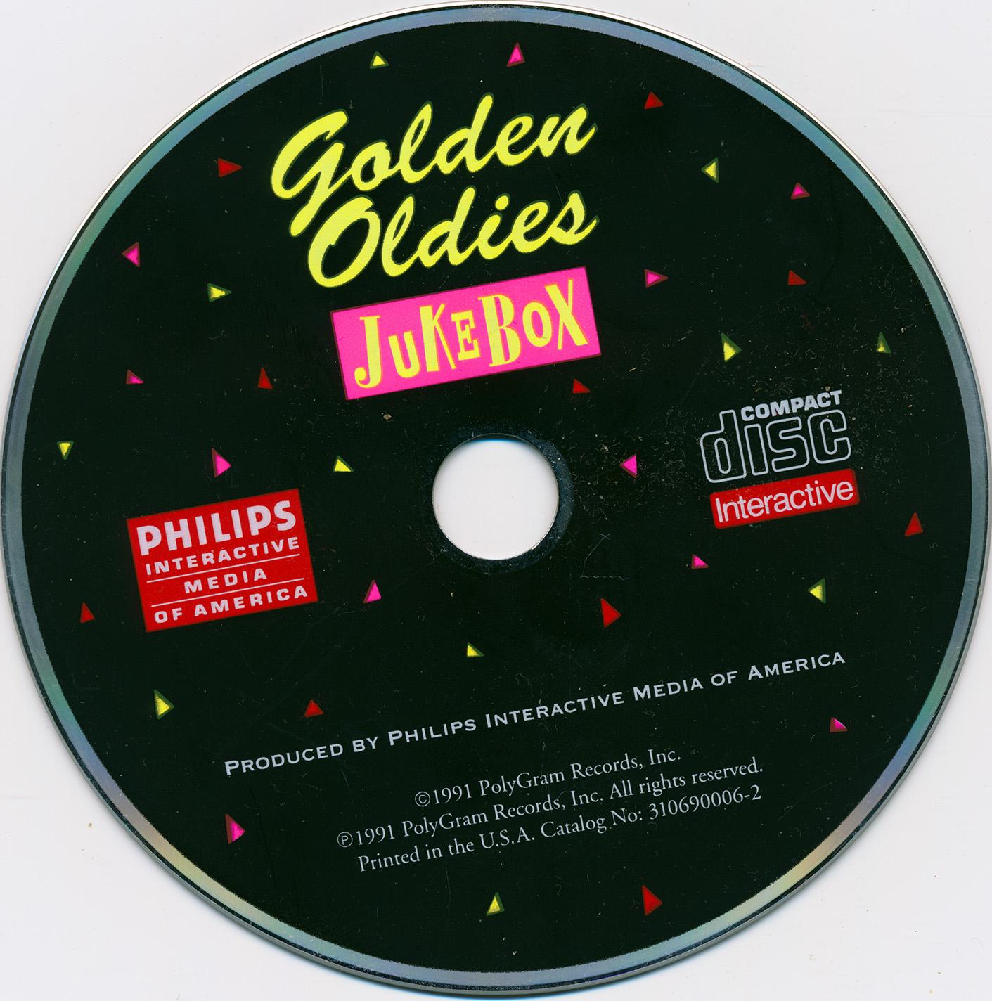 Index of /cdi/Golden Oldies Jukebox