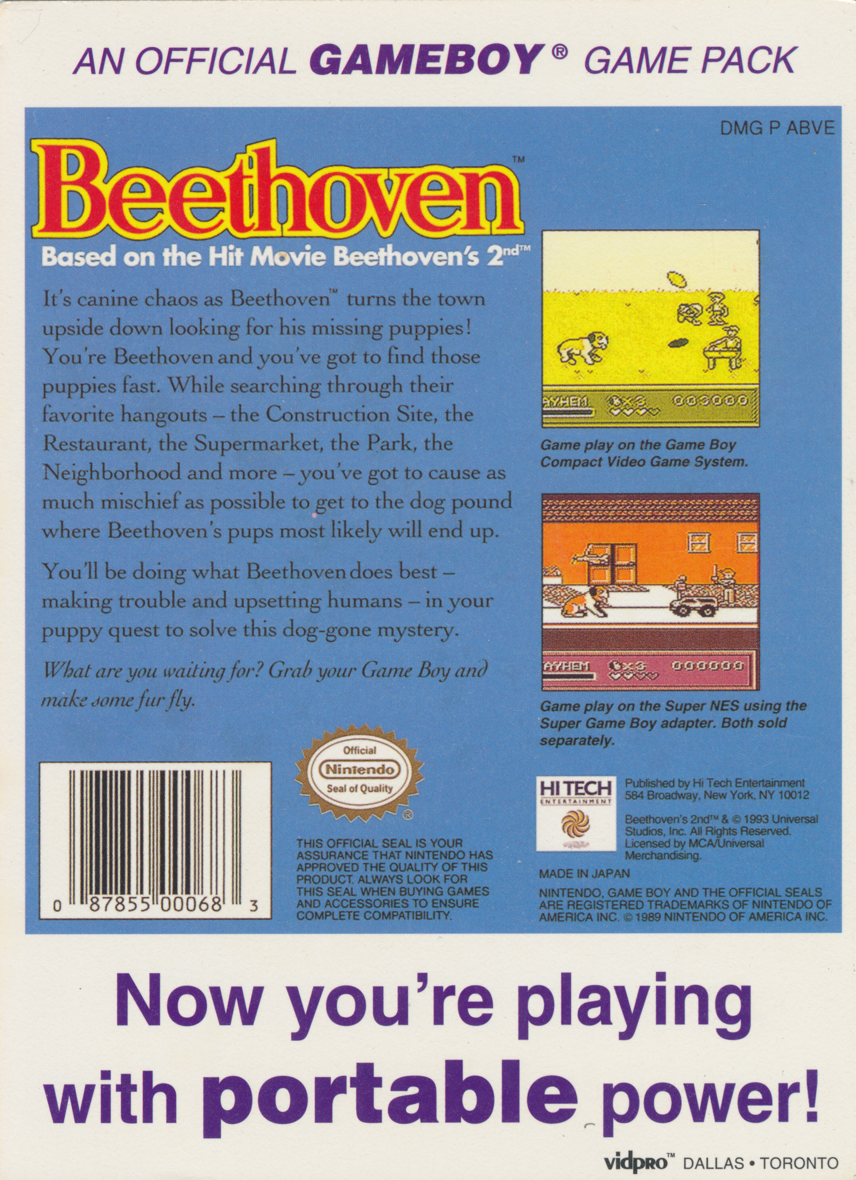 Index of /highquality/gb/Beethoven